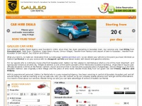 galileocarrental.com