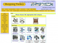 shoppingturkey.net