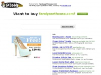 faralyaarthouse.com