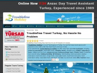 troublefreeholiday.com
