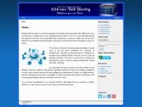 ekhwan.com