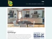eye4design.bm