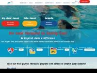 dolphinquest.com