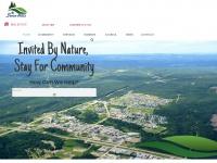 townofswanhills.com