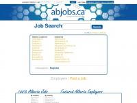 Abjobs.ca