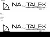 nautalex.com