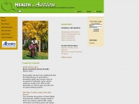 health-in-action.org