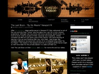 visiblevoice.net