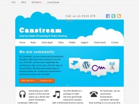canstream.co.uk