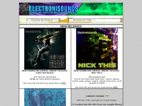 electronisounds.com