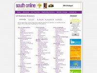 south-online.co.uk
