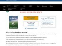 ca-northab.org