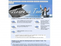 Tools2learn.ca