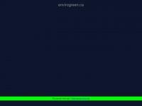 envirogreen.ca