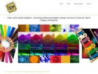 gogographics.ca