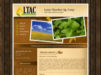 Ltac.ca