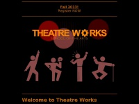 Theatre-works.ca