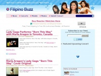filipinobuzz.com
