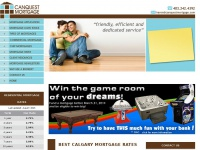 canquestmortgage.com