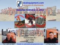 dealequipment.com