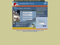 realtylink.org