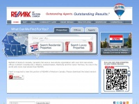 remax-western.ca Thumbnail