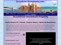 oceanfrontinvestments.com