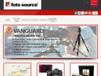 fotosource.com