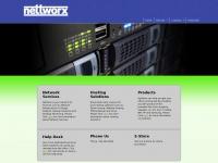 nettworx.com