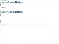 aaronmumbydesign.com