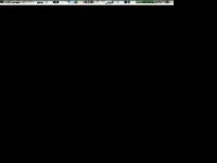 propertiesbyjones.com