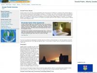discovergrandeprairie.com