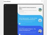 Forumotion.ca