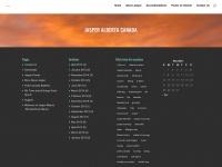 jasper.ca