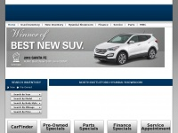 northbattlefordhyundai.com