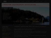 canadianlightkeepers.org Thumbnail