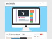 autobahnwebs.com