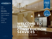 infinityconstructionservices.ca