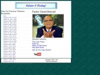 kalam-e-zindagi.com