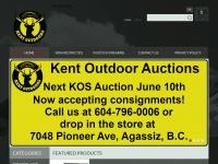kentoutdoors.ca Thumbnail