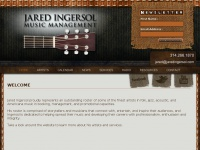 jaredingersol.com