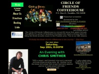 circlefolk.org