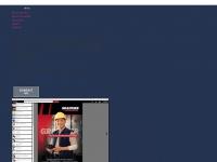 dirxion.com