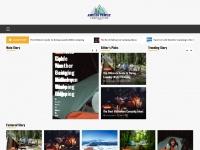 ameliafamilycampground.com