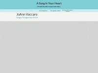 joannvaccaro.com