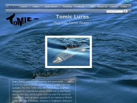 tomiclures.com
