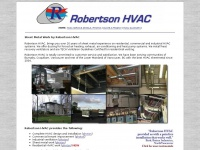 hvacservices.ca
