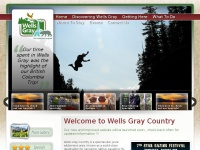 wellsgray.ca