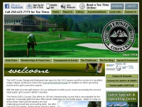 golffernie.com