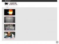 sandfire.com